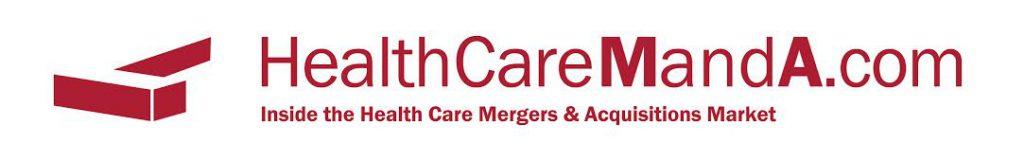 Healthcare M&A